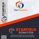 Fitur Unggulan Stardonation Jadikan Galang Dana Makin Mudah!
