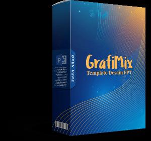 Grafimix-Cover.png